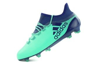 online store 4ad68 7922b buty ADIDAS X 17.1 FG CP9163