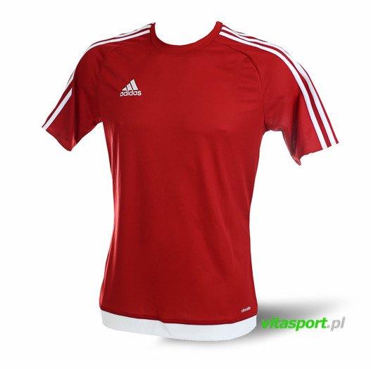 47f1bcf7a0977 koszulka ADIDAS ESTRO 15 Jr S16149 | Odzież \ Junior \ koszulki ...