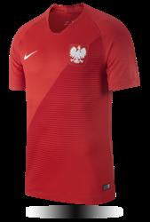 318e3ef8e Polska   Strefa kibica Sklep piłkarski online, salon piłkarski ...