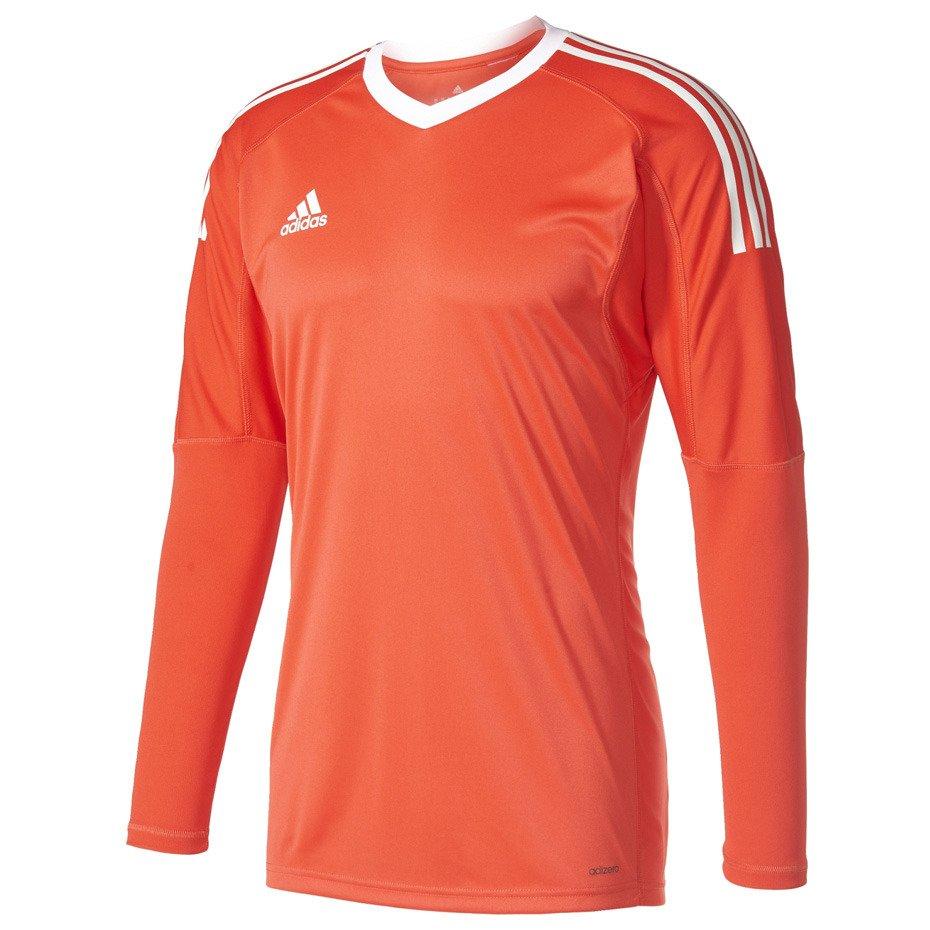 informacje dla gdzie kupić Kup online bluza bramkarska adidas REVIGO 17 AZ5394 | Bramkarz \ Bluzy ...