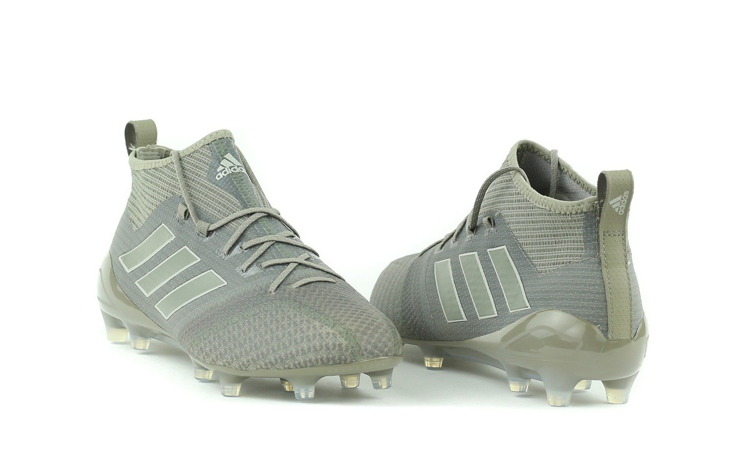 buty ADIDAS ACE 17.1 FG BY2189 | 4058025282419 4058025282365