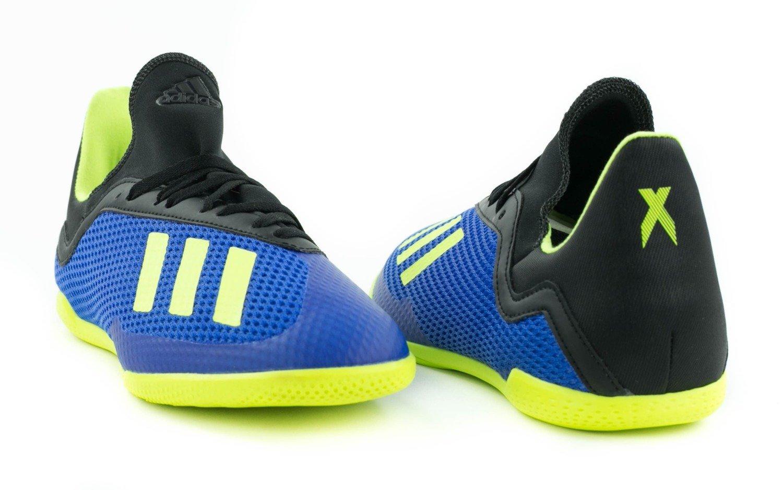 82769699d54 ... buty adidas x tango 18.3 in jr db2425 kliknij aby powiększyć