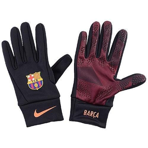 bc2e57916 rękawiczki Nike FC Barcelona Stadium GS0348-010 | 826220340425 ...