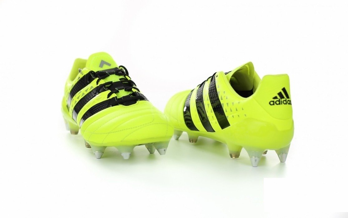 buty adidas ACE 16.1 SG Leather AQ4451
